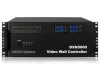 DXN5000