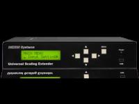 DUSE201 Universal Extender