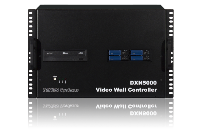 dxn3232