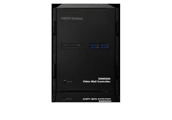 dxn5200-14u