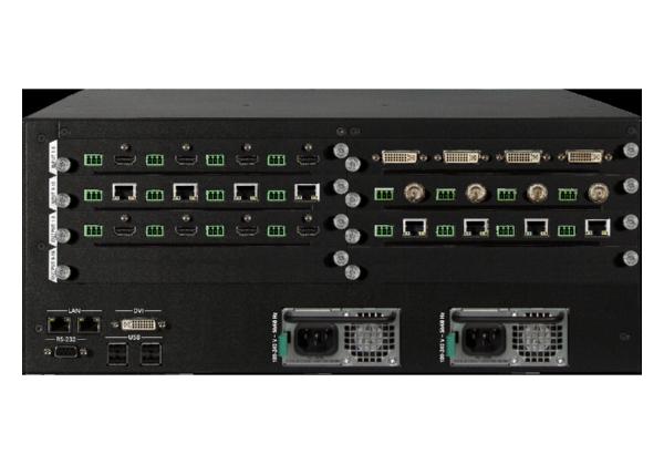 DXN-5400-4u back