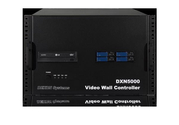 dxn5400-7u