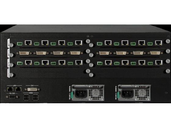 dxn5600-4u back