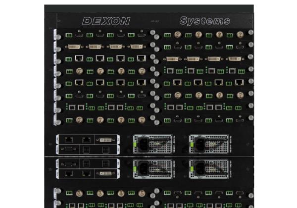 dxn5600-7u back