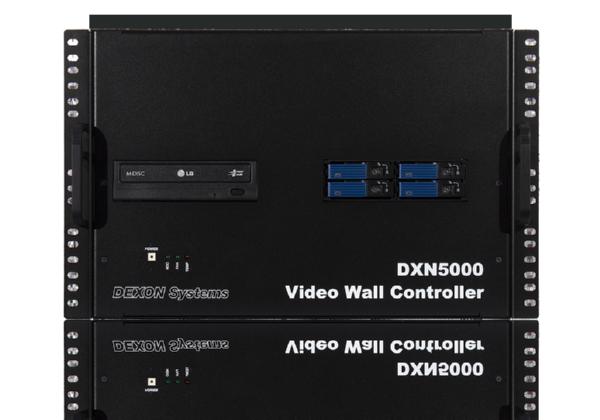 dxn5600-7u